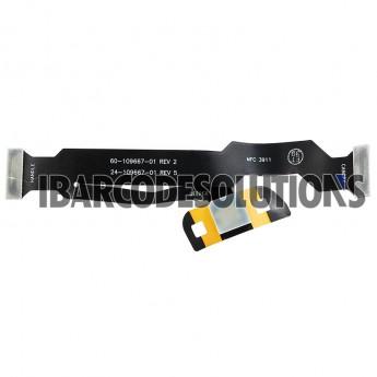 OEM Symbol MT2070, MT2090 Motherboard Flex Cable