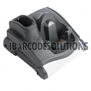 Refurbished Symbol MC9000, MC9090, MC9060 Single Slot Docking Cradle (CRD9000-1001S)