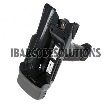 OEM Symbol MC70, MC75 Pistol Grip