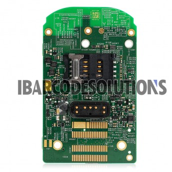 OEM Symbol MC9500 Power Board (48-18402-031)