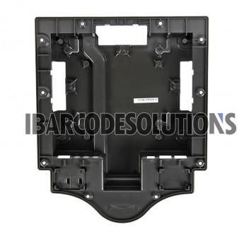 OEM Symbol MK1150, MK1250 Rear Housing