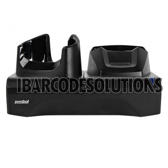 OEM Symbol TC70, TC75 2-Slot Charging Cradle Dock(CRD-TC7X-SE2)
