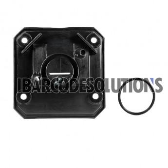 For Symbol MC3190 Laser Scan Engine Base for SE950
