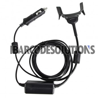 For Symbol MC70, MC75 Auto Charge Cable