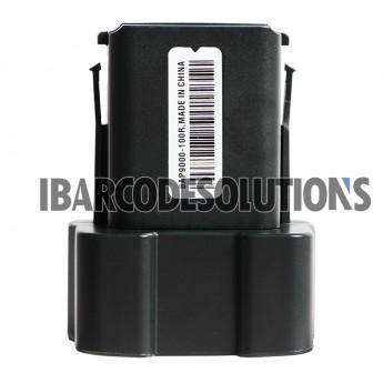 For Symbol MC9090S, MC9060S Battery Adaptor (BAP9000-100R)