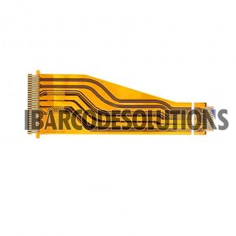 For Symbol MC32N0 2D Laser Scan Engine Flex Cable Ribbon (SE4750, 01-101762-01)