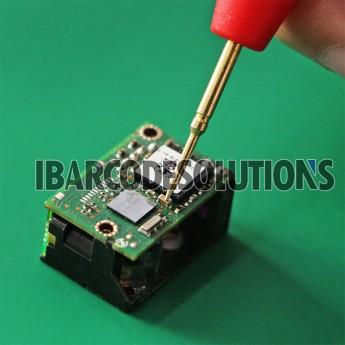 Symbol SE965 Laser Scan Engine Repair Cost