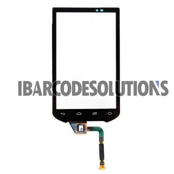 OEM Motorola Symbol MC40 Digitizer Touch Screen - Version D