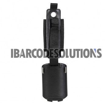 For Symbol MC3190R Standard Battery Door with Hand Strap