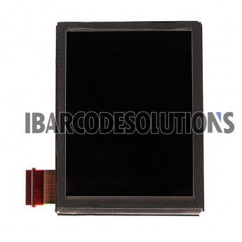 OEM Symbol MC55A0, MC67 LCD Screen Version B (3N81)