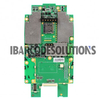 OEM Symbol MC55A0 Motherboard for 3N81 LCD (MC55A0-P308WRQA7WR)