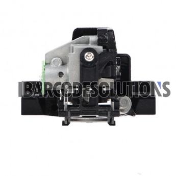 OEM Symbol LS4278 Laser Scan Engine Module