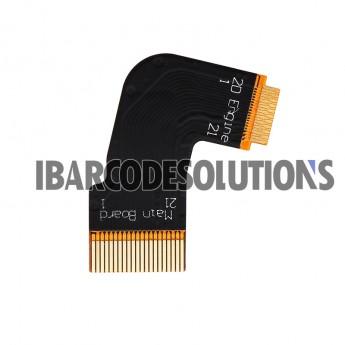 For Symbol MC9500-K, MC9590-K, MC9596-K, MC9598-K 2D Laser Scan Engine Flex Ribbon
