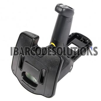 OEM Symbol MC319Z Rear Housing with Trigger