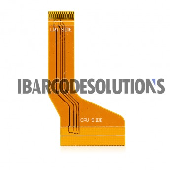 For Symbol MC9190-G Laser Scan Flex Cable Ribbon (SE4600) (15-131941-01)
