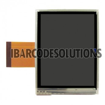 OEM Unitech PA968 LCD Screen and Digitizer Assembly