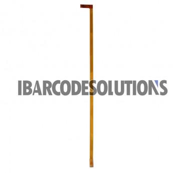ZEBRA QL220 C series, QL220 D series, QL220 Plus Sensor Bar Flex Cable