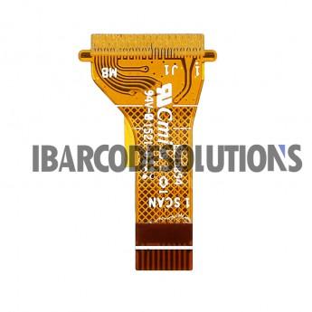 For Zebra, Symbol MC36 Laser Scan Engine Flex Cable Ribbon Replacement