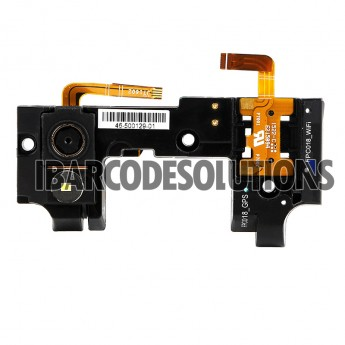For Zebra, Symbol MC36 Camera Module Replacement