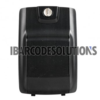 For Zebra, Symbol MC36 Battery Door Replacement for 4410 mAh Battery
