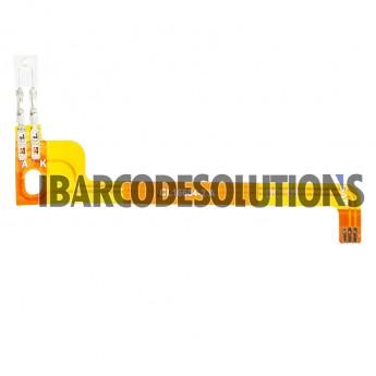 For Zebra QL220 Sensor Replacement