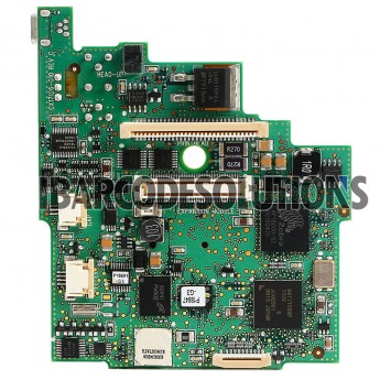 For Zebra QL220 Plus Motherboard Replacement