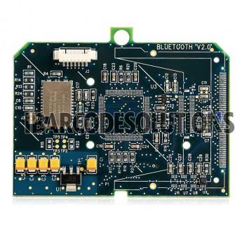 For Zebra QL220 Plus Wireless Card PCB Board Replacement(CQ17142-G2)