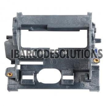 For Zebra QL220 Plus Printer Paper Holder Replacement