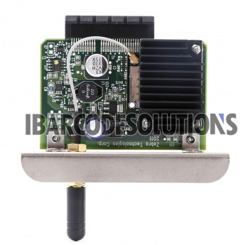 For Zebra ZT420 Wifi Wireless Module Replacement