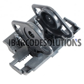 For Zebra QL220Plus Printer Suction Tray Replacement