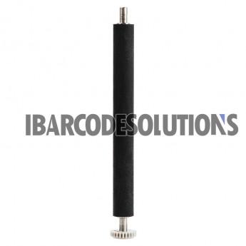 For Zebra QL320 Plus Platen Roller Replacement