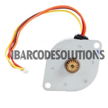 For Zebra QL320 Plus Vibrator Replacement