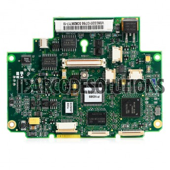 For Zebra QL320 Plus Motherboard Replacement
