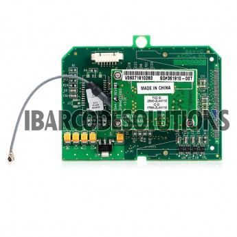 For Zebra QL320 plus Wireless Card PCB Board Replacement
