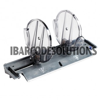 For Zebra QL420 Plus Printer Suction Tray Replacement
