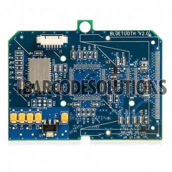 For Zebra QL420 Wireless Card PCB Board Replacement