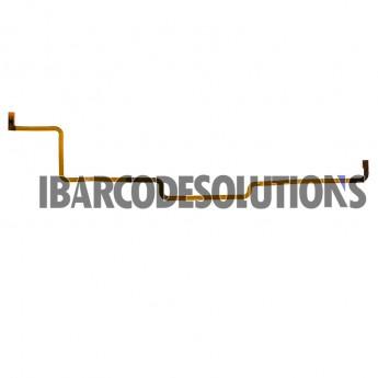 For Zebra QL420 Plus Bar sensor Flex Cable (CL16963-4)
