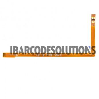 For Zebra QL420 Printer Print Head Sensor Flex Cable