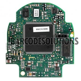 OEM Zebra MZ220 Motherboard