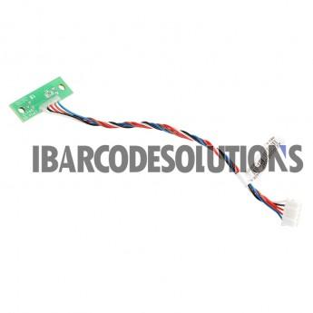 OEM Zebra TLP2844-Z Lable Sensor