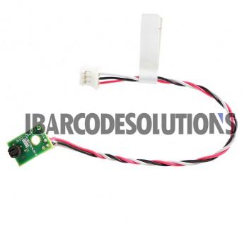 OEM Zebra GK888T Uncover Sensor