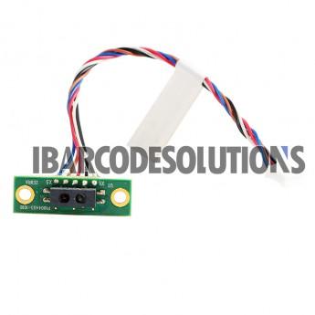 OEM Zebra GK888T Lable Sensor