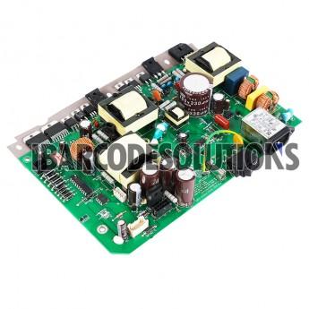 OEM Zebra ZM400 Power Board