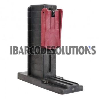 OEM Zebra ZM400 Medium Supply Shelf