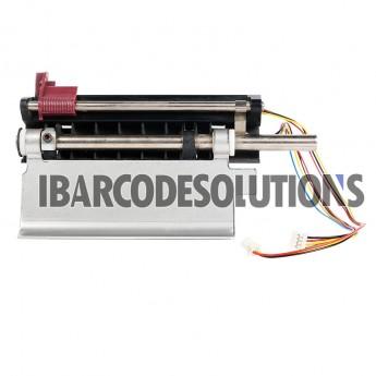 OEM Zebra ZM400 Tension Adjustment Assembly