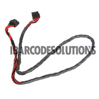 OEM Zebra ZM400 Connecting Cable(10 pin)