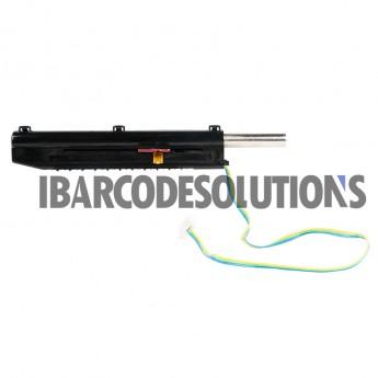 OEM Zebra ZM400 Paper Sensor