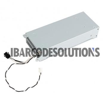 OEM Zebra S4M Power Board