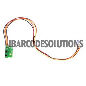 OEM Zebra S4M Thermal Transfer Ribbon Sensor