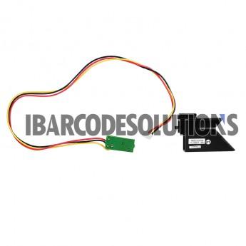 OEM Zebra S4M Label Sensor